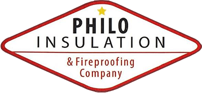 Philo Insulation & Fireproofing Company